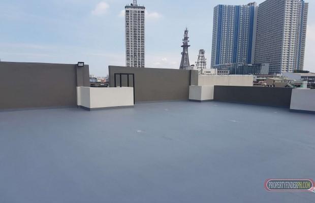 Photo #7 Condominium for rent in Metro Manila, Manila