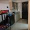 Photo #1 Condominium for rent in Metro Manila, Muntinlupa