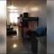 Photo #5 Condominium for rent in Metro Manila, Muntinlupa