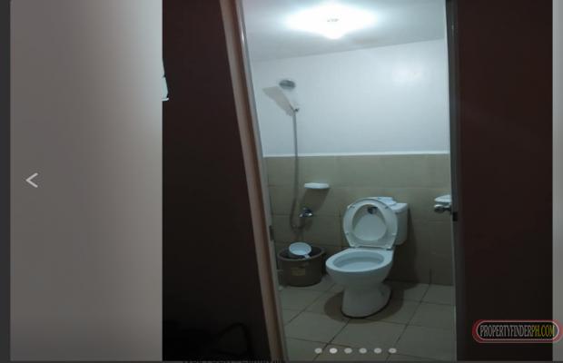 Photo #6 Condominium for rent in Metro Manila, Muntinlupa