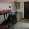 Photo #7 Condominium for rent in Metro Manila, Muntinlupa