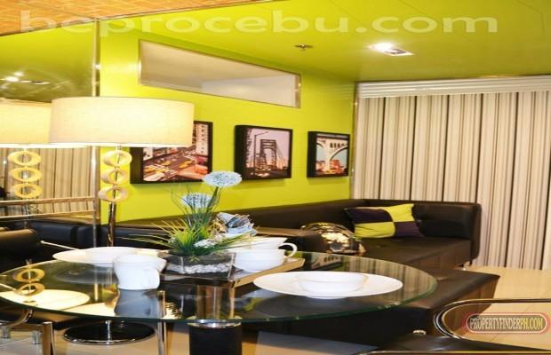 Photo #5 Condominium for sale in Cebu, Cebu City