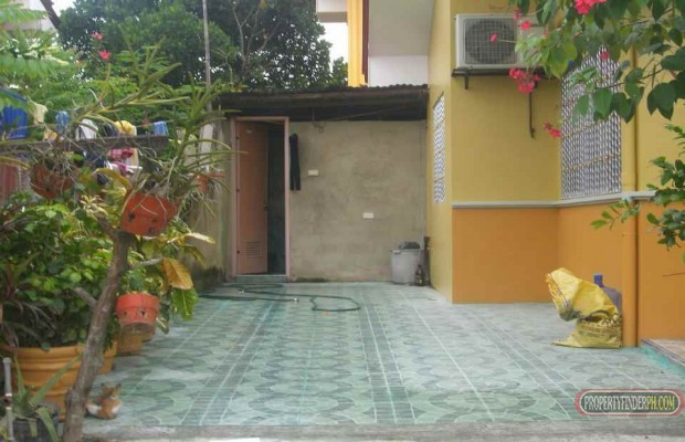 Photo #8 Condominium for sale in Cebu, Cebu City