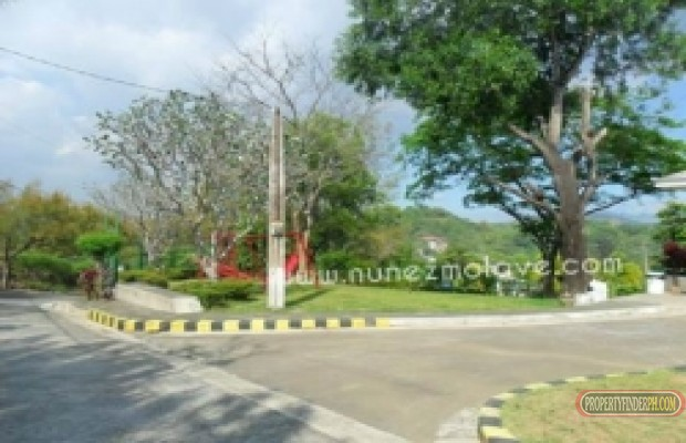 Photo #3 Residential Land for sale in Metro Manila, Quezon City