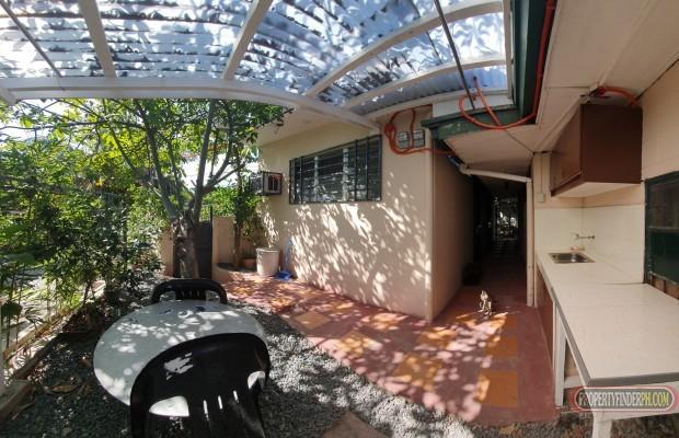 Photo #2 Apartment for rent in Metro Manila, Las Piñas