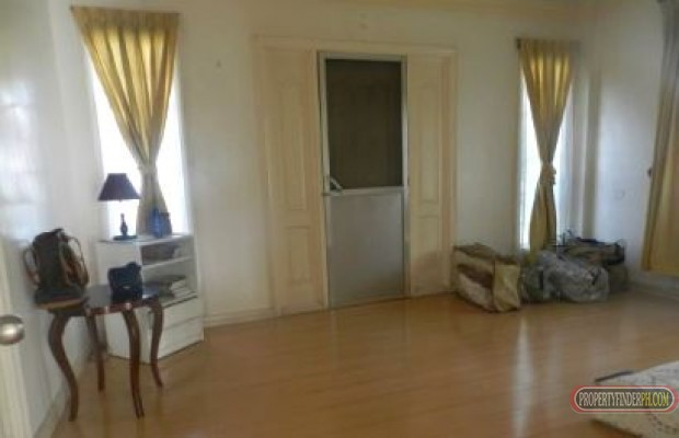 Photo #3 House and Lot for rent in Rizal, Antipolo City
