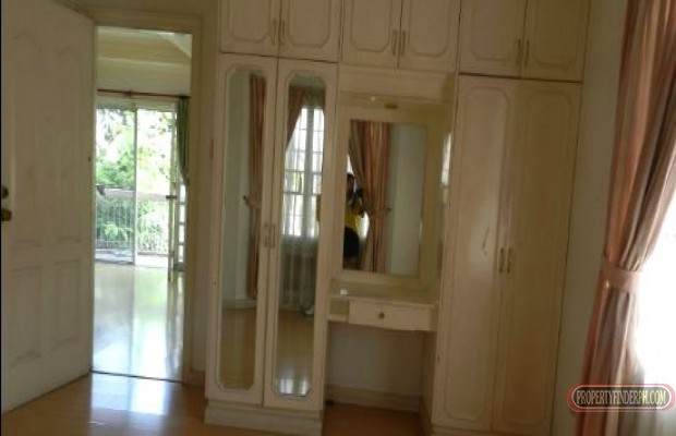 Photo #6 House and Lot for rent in Rizal, Antipolo City