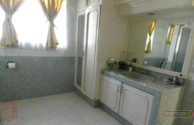 Photo #8 House and Lot for rent in Rizal, Antipolo City