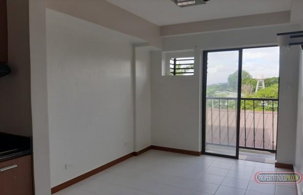 Photo #3 Condominium for sale in Davao del Sur, Davao City