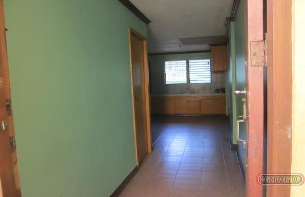 Photo #8 Townhouse for rent in Metro Manila, Las Piñas