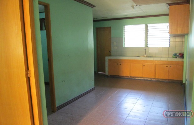 Photo #9 Townhouse for rent in Metro Manila, Las Piñas