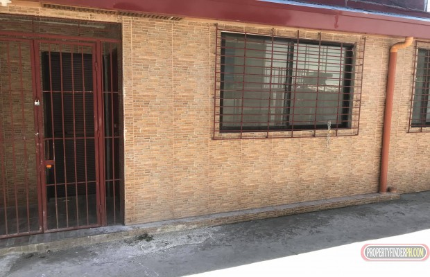 Photo #4 Building Space for rent in Metro Manila, Las Piñas