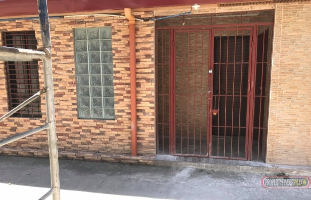 Photo #5 Building Space for rent in Metro Manila, Las Piñas