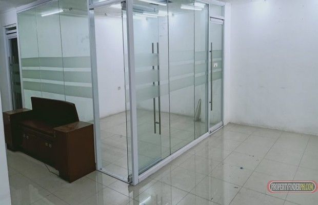 Photo #5 Office Space for rent in Metro Manila, Makati