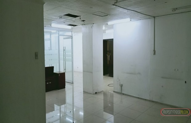 Photo #6 Office Space for rent in Metro Manila, Makati