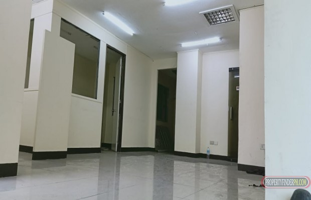 Photo #8 Office Space for rent in Metro Manila, Makati
