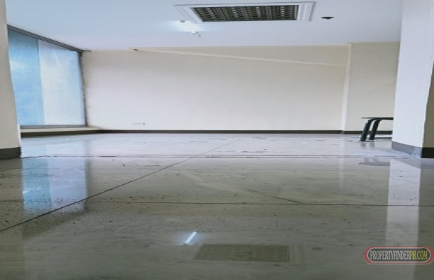 Photo #9 Office Space for rent in Metro Manila, Makati