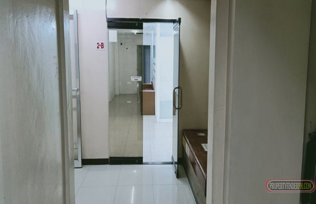 Photo #10 Office Space for rent in Metro Manila, Makati