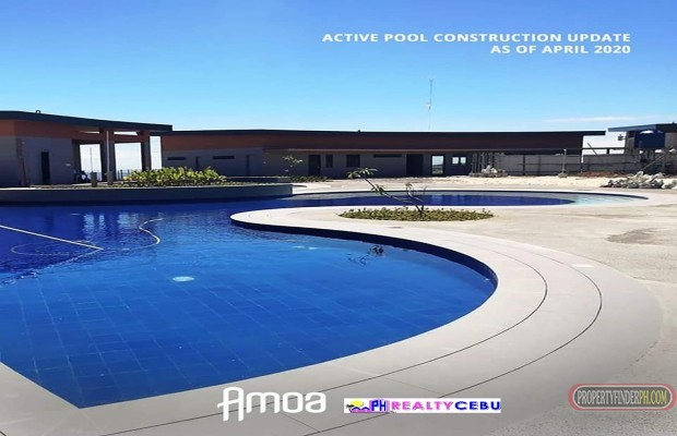 Photo #3 Townhouse for sale in Cebu, Compostela