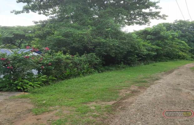 Photo #1 Vacation Homes & Villas for sale in Batangas, Nasugbu