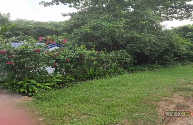 Photo #2 Vacation Homes & Villas for sale in Batangas, Nasugbu