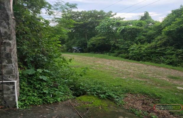 Photo #3 Vacation Homes & Villas for sale in Batangas, Nasugbu