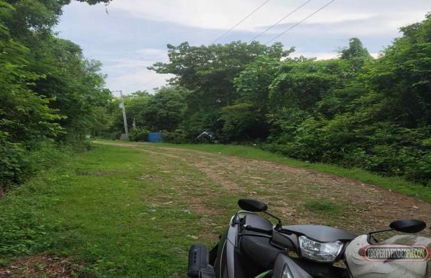 Photo #4 Vacation Homes & Villas for sale in Batangas, Nasugbu