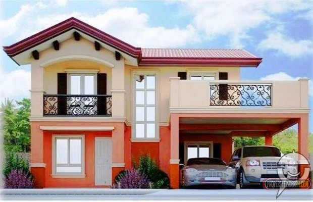 Photo #2 Residential Land for sale in Quezon, Plaridel