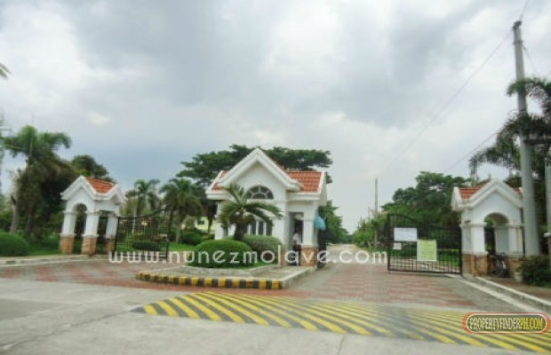 Photo #3 Residential Land for sale in Quezon, Plaridel