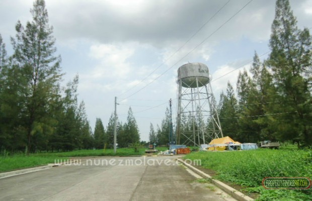 Photo #4 Residential Land for sale in Quezon, Plaridel