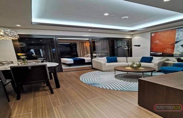 Photo #6 Condominium for sale in Metro Manila, San Juan