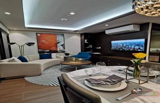 Photo #7 Condominium for sale in Metro Manila, San Juan