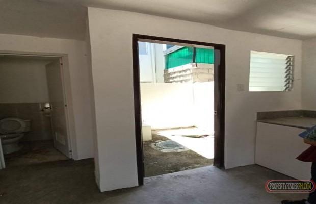 Photo #3 Townhouse for sale in Davao del Sur, Davao City