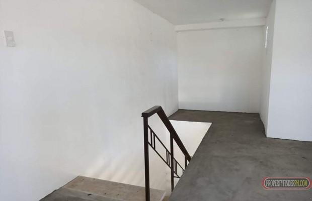 Photo #8 Townhouse for sale in Davao del Sur, Davao City