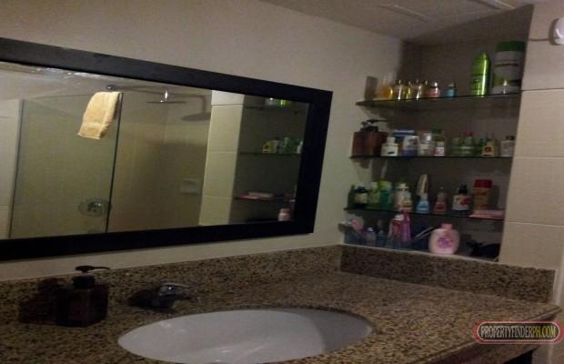 Photo #7 Condominium for rent in Metro Manila, Pasig