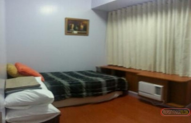 Photo #2 Condominium for rent in Metro Manila, Taguig