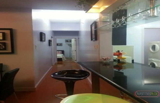 Photo #8 Condominium for rent in Metro Manila, Taguig