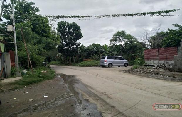 Photo #3 Commercial Land for sale in Cavite, Gen. Mariano Alvarez