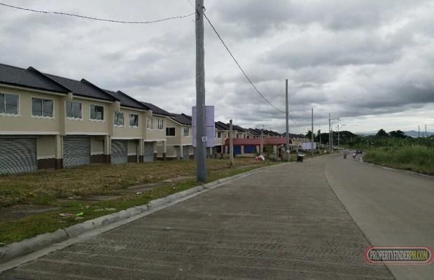 Photo #4 Commercial Land for sale in Cavite, Gen. Mariano Alvarez