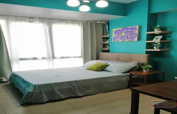 Photo #9 Condominium for rent in Metro Manila, Taguig