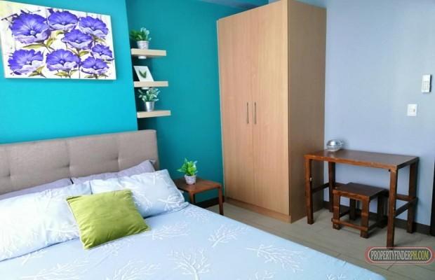 Photo #10 Condominium for rent in Metro Manila, Taguig
