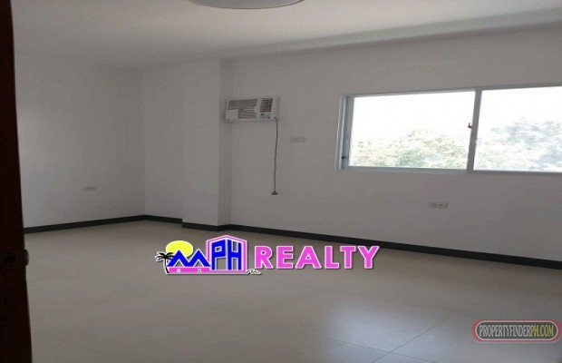 Photo #7 House and Lot for sale in Cebu, Consolacion