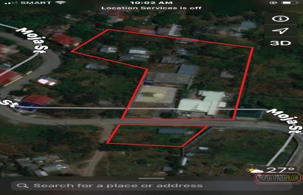 Photo #4 House and Lot for sale in Rizal, Binangonan