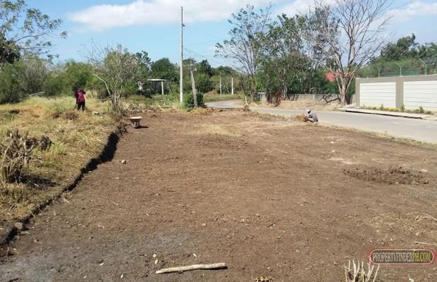 Photo #1 Residential Land for sale in Rizal, Binangonan