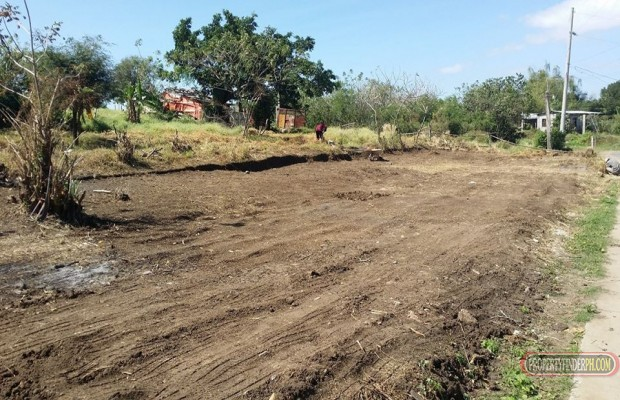 Photo #3 Residential Land for sale in Rizal, Binangonan