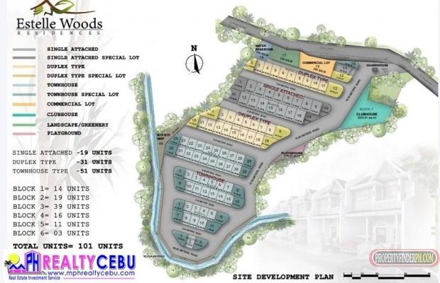 Photo #9 House and Lot for sale in Cebu, Cebu City