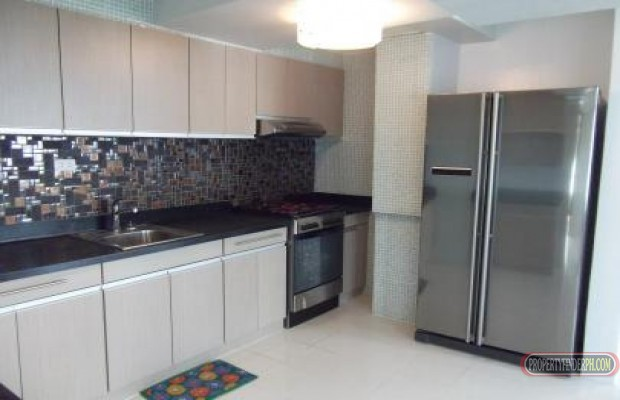 Photo #4 Condominium for sale in Metro Manila, Pasig