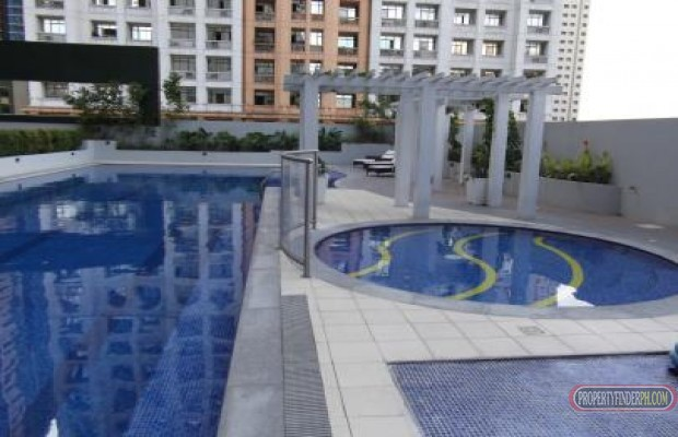 Photo #7 Condominium for sale in Metro Manila, Pasig