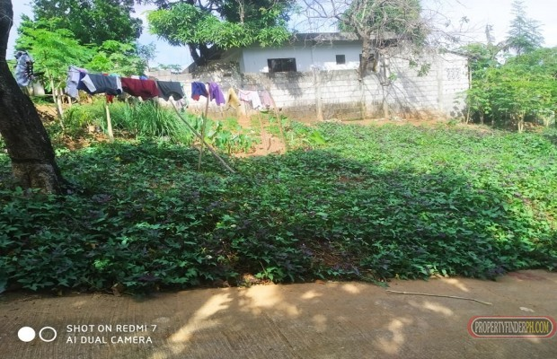 Photo #8 Residential Land for sale in Rizal, Antipolo City