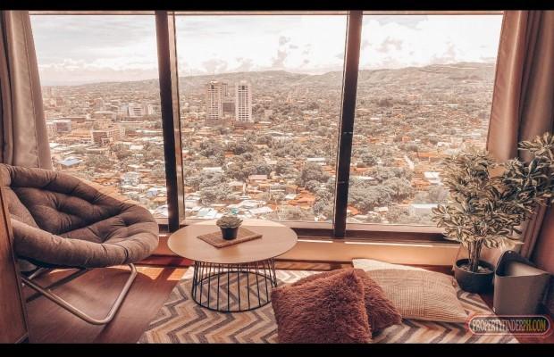 Photo #1 Condominium for sale in Cebu, Cebu City
